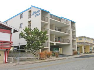 Atlantic View 101 ~ RA56409, Ocean City