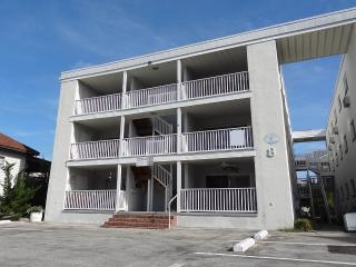 El Rosa 303 ~ RA56410, Ocean City