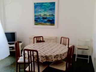 Grande appartamento molto comodo fino a 10/12 post, Pescara