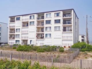 Even Keel 504 ~ RA56414, Ocean City
