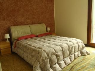 Appartamento Venezia, Mestre