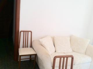 Immobile ristrutturato 10 posti letto, Pescara