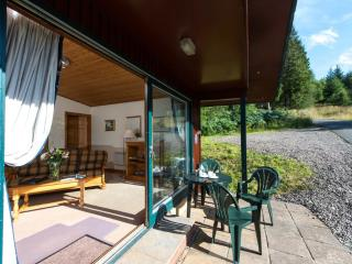 Luxurious 4* lodge near Crainlarich- The Stalker, Crianlarich