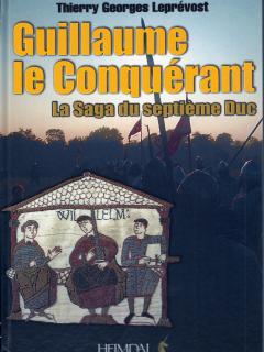 La Tapisserie de Bayeux est mondialement connue (à 20km). Visitez aussi sa cathédrale romane !