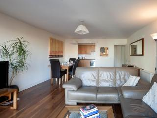 Luxury and Spacious Best Location 3Arena Dublin 1