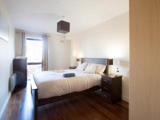 Luxury Room Private Bathroom 3Arena Dublin 1, Dublín