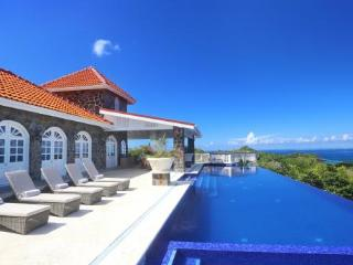 Atlantis - Ideal for Couples and Families, Beautiful Pool and Beach, Saint Lucia