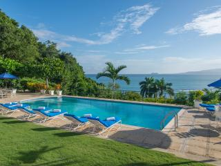Hillside House, Montego Bay