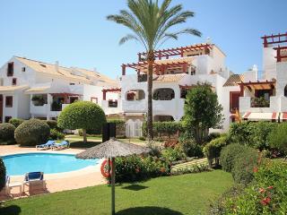 Stunning 4 Bedroom Beach Penthouse Puerto Banus, San Pedro de Alcantara
