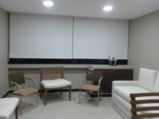 Guayaquil Luxury River View Apartment