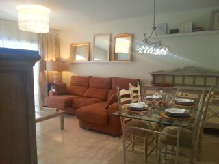 Casa en Playa Blanca