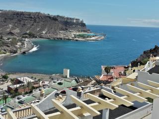 Monsenor Q5 Playa del Cura Gran Canaria