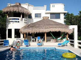25% off - Casa La Via - Luxury Villa, Akumal