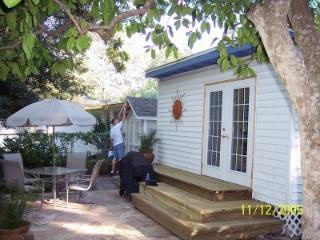 Special Summer Rates/Two Bedroom Fully Furnished