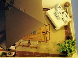 Typical Vila, Breathtaking Terraces plus Studio, Ferragudo