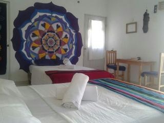 Casa Morada, Tulum