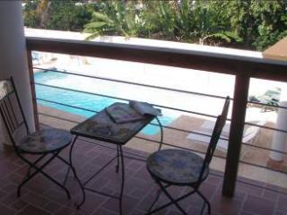 PALMAS VACATION RENTALS/ SUNFISH APT. #5