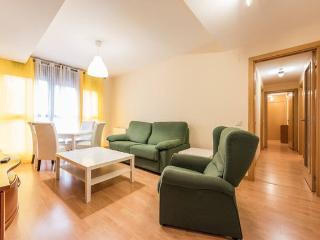 Parque Warner Madrid  apartamento lujo, Pinto