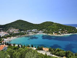 Sunset boulevard 2, Dubrovnik