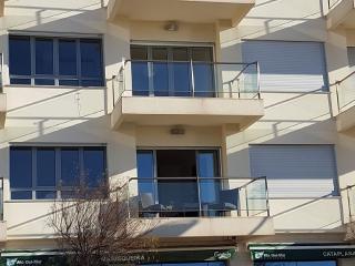 Apartment in Nazare, frente ao mar