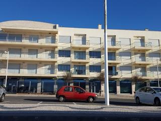 Apartment in Nazare, frente ao mar