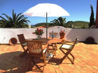 Apartment in Salema, Vila Do Bispo region, Budens