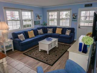 30th St Great Location 400 feet to the Beach, Ocean City