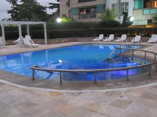 Apartment Barra da Tijuca, Rio de Janeiro City
