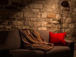 Residenza La Corte Assisi Loft - OFFERTA SPECIALE