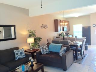 Bella Vida Resort 3 Bedroom Townhome, Kissimmee