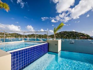 VI Friendship, Sleeps 8, Cruz Bay