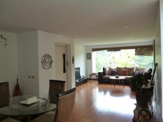 4 Bedroom Apt in La Aurora, Miraflores - Parkview, Lima