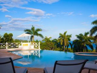 Allamanda Villa, Sleeps 8, Montego Bay