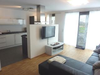 Moderne 3 Zimmer Wohnung, Cologne