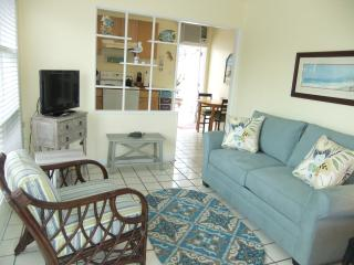 JAN only $4000! SIESTA KEY COTTAGE Ebb Tide #1, Siesta Key