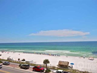 23 Summer Lake 2BR/2BA Townhome located on Scenic Hwy. 98  PET FRIENDLY!, Miramar Beach