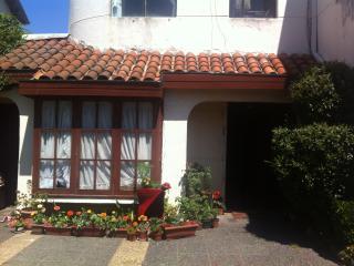 ALOJAMIENTO MUY ECONOMICO Y CENTRAL, Concepción