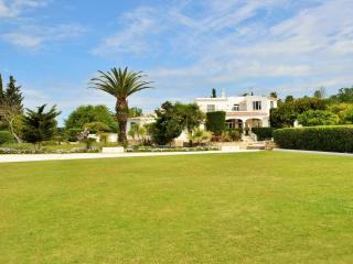 Beautiful villa - 6 apartments with 9 bedrooms.