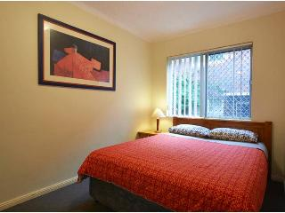 Bellevue Apartment, Great Amenities and Family Comforts, Parramatta, North Parramatta