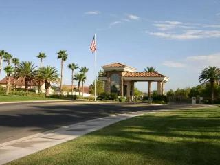 Luxury House -POOL, GATED COMMUNITY, CLOSEtoSTRIP, Las Vegas