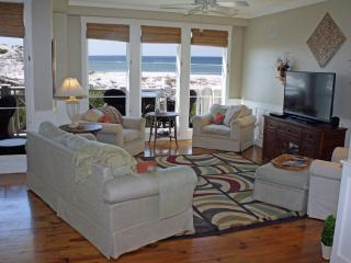 Great beach views - Dune Haven at WaterSound Beach, Rosemary Beach
