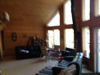3 Bedroom Island Cottage, Kenora
