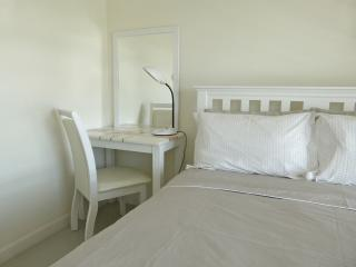 Cozy Apartment in the City Center Hua Hin