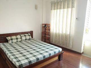 New apartment for rent long term, Nha Trang