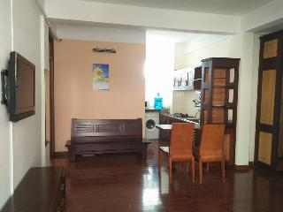 New apartment for rent long term, Nha Trang