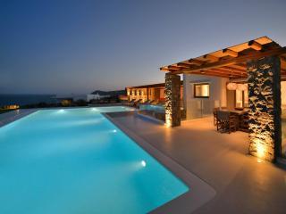 Thalassa Residence 4 Bedroom Luxury Villa