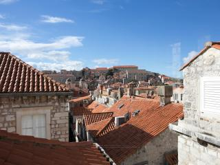 Dubrovnik old town - studio Niko