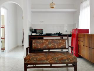 Centrally Located Holiday Apartment at Calangute
