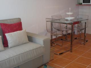 Apartamento Brejos da Estrada, Vila Nova de Milfontes