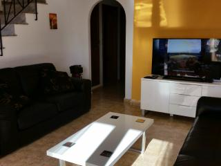 townhouse, Benidorm